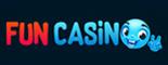 Funcasino-logo-big